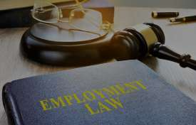 Labor and Employment Law Basics for Paralegals