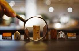 Real Estate Fundamentals for Paralegals
