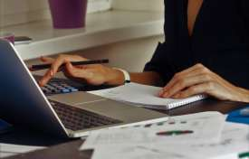 At-Risk Limitations Section 465 and Completing Form 6198