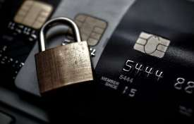 Security Issues Surrounding Debit Card Transactions