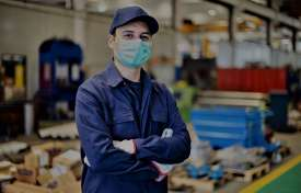 Avoiding OSHA Complaints and Workplace Incidents: How Proactive Supply Chain Management Reduces Risk