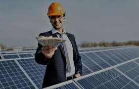Tax Considerations for Solar Energy Projects