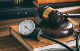 The Most Common Legal Mistakes Made When Handling Medical Records and How to Avoid Them