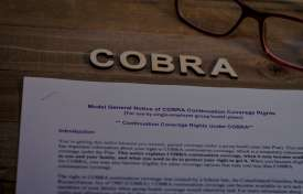 COBRA: Simple Concept - Complicated Rules