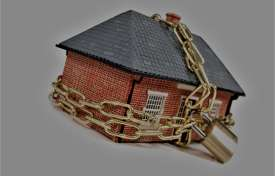 Understand the Legal Issues and Guidelines to Repossessing Personal Property