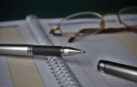 Accounts Payable Best Practices