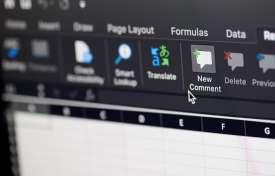 Microsoft® Excel® Essential Add-Ins