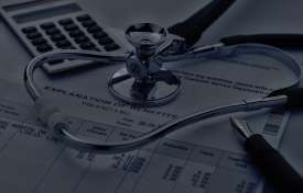 Health Care Reform: Taxation and Accounting Issues