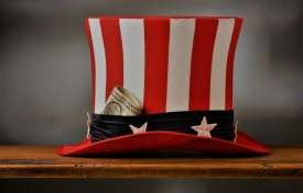 Suing Uncle Sam Under the Federal Tort Claims Act: Critical Insights and Practical Strategies