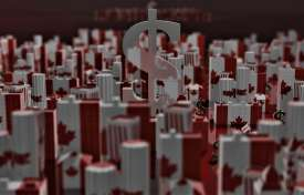 Sales Tax Considerations for Canadian Transactions