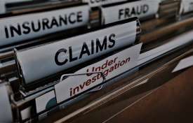 Best Practices in Identifying and Preventing Life Insurance Fraud