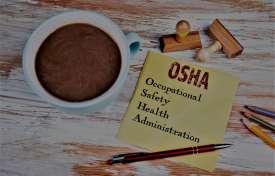 OSHA 101