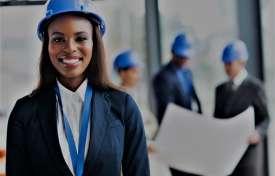 Best Practices in Handling Construction Payment Disputes