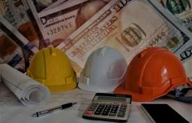 Current Issues in Louisiana Construction Lien Law