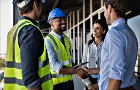 Good and Workmanlike Manner in the Construction Industry - Duty, Fact, or Legal Fiction?
