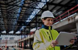OSHA Recordkeeping in Construction
