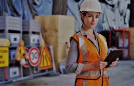 OSHA Safety Regulations and Enforcement Policies for the Construction Industry