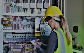 National Electrical Code (NEC) Requirements for Nonelectrical Engineers