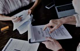 How to Defend Your Clients Against FDCPA Violations
