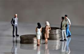 Wage Garnishments: What Every Employer Needs to Know