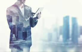 Top Strategies For Selling To Executives In a Virtual World