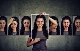 Understanding Self-Awareness and Emotional Intelligence
