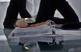 Using Payroll Audits to Detect Errors and Fraud