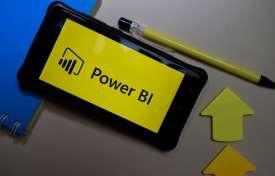 Preparing Your Data With Power BI