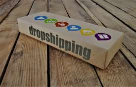 Drop Shipments: Understanding Sales Tax Treatments of the Seller, Shipper, and Customer