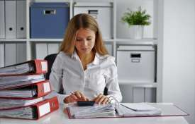 Why You Shouldn't Trust Your Payroll Company to Satisfy Your Payroll Tax Responsibilities