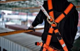 Fall Protection Requirements and Best Practices