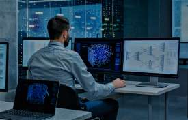 Assessment of Network Security