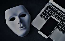 How to Stop and Remove Online Counterfeiting and Infringements
