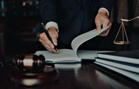 How to Use Injunctive Relief to Benefit Your Clients