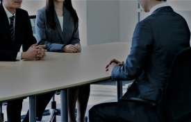 Red Flags for Employers to Look for During Interviews