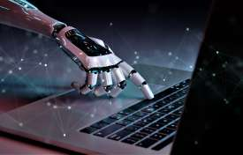 Automation Technology for Your Business to Win Clients