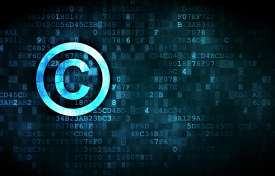 Copyright Law in the Digital World for Paralegals