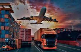 Logistics Management Fundamentals