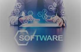 Current Issues in Software Taxation