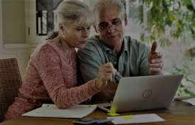 Estate Planning Privacy and Access Rights to Digital Information