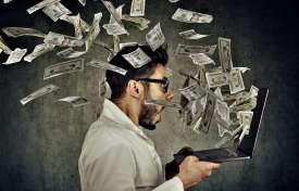 Factoring: Converting Accounts Receivables to Cash