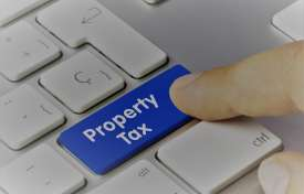 Property Tax Assessments and Appeals