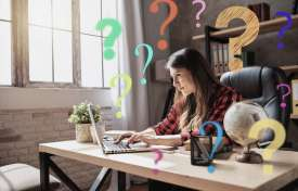 Asking for What You Need as an Administrative Assistant