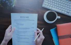 Building A WOW Resume That's Guaranteed To Stand Out And Be Remembered