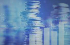 Financial Impacts of COVID-19: Restructuring, Liquidity Issues, and Bankruptcies