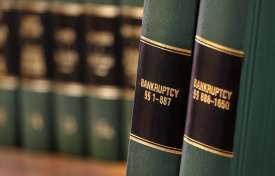 Bankruptcy Section 1111(b)(2) Elections and Cramdown Interest Rate Strategies