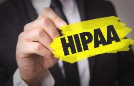 HIPAA Training for Business Associates