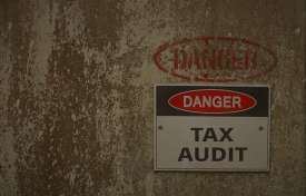 Sales and Use Tax Audits