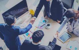 Controllership Compliance Skills: Alliances and M&A