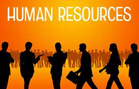 Globalization and Ethics for HR Professionals